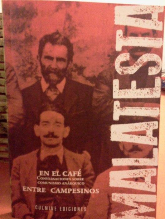 errico-malatesta-en-el-cafe-y-entre-campesinos_MLA-F-3085151857_082012
