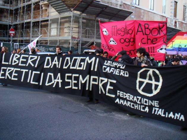 Facciamo_breccia_2008_by_Stefano_Bolognini18
