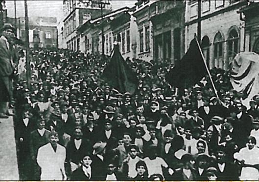 greve-1917