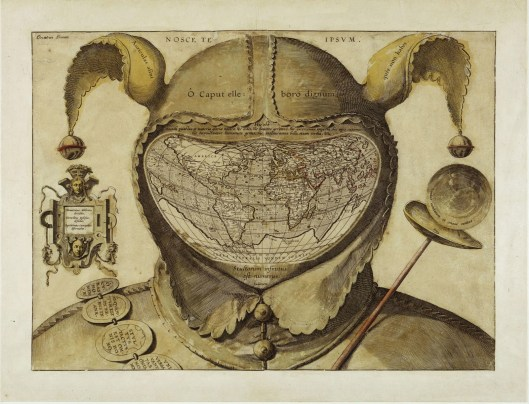 World-Map-Drawn-in-a-Fools-Head
