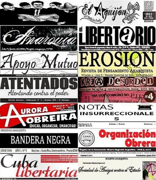 prensaaenal2014