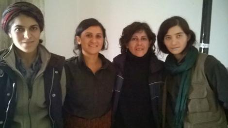 1k__Cumpa_internacionalista___autodefensa_de_las_mujeres_kurdas