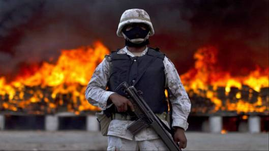 guerra-droga