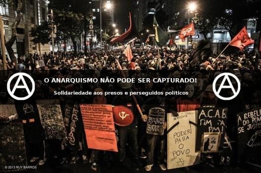 Imagem retirada de http://autogestao.org/ditadura-kapital-perseguicao-politica-anarquistas-rio-de-janeiro/