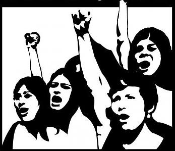 http://colunas.gospelmais.com.br/files/2013/01/feminismo.jpg