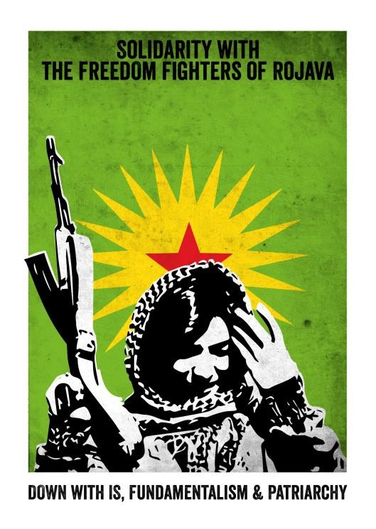 kurdistan_plakat_a3-01_kopie