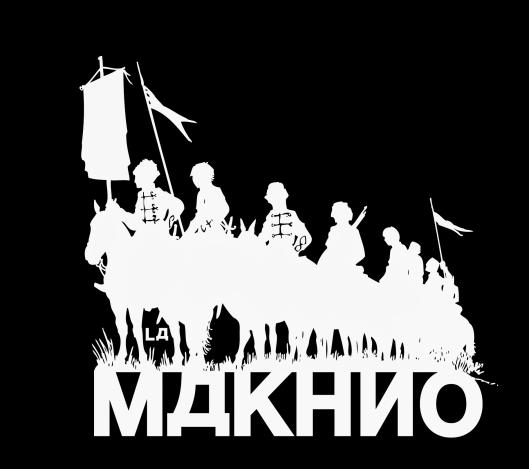 makhno-02