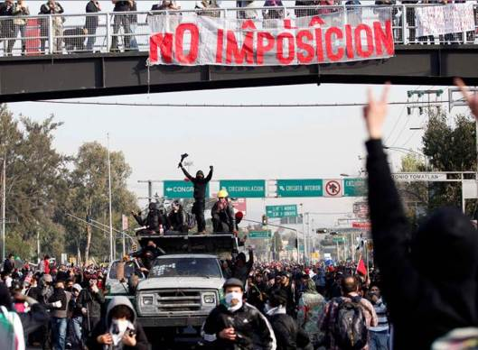 manifestantes_tman_avenidas