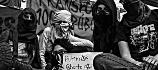 putinhas-890x395