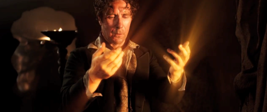 the-night-of-the-doctor-regeneration-1137x480