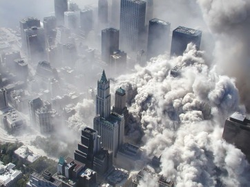 11-september-2001-1024-768-4224