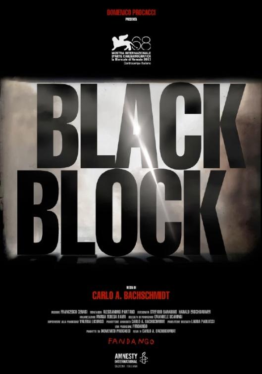 black-capa