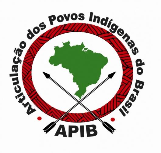 logo_apib