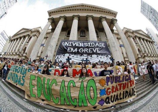 protesto_dc_estudantes_2