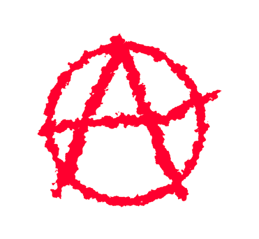 a-for-anarchy