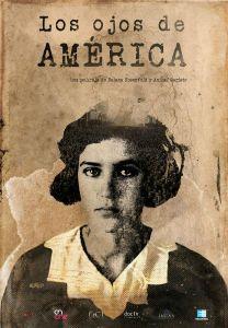 argentina-os-olhos-de-america-e-1
