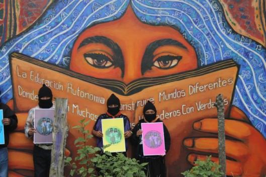 EZLN_escuelas_zapatistas_mural
