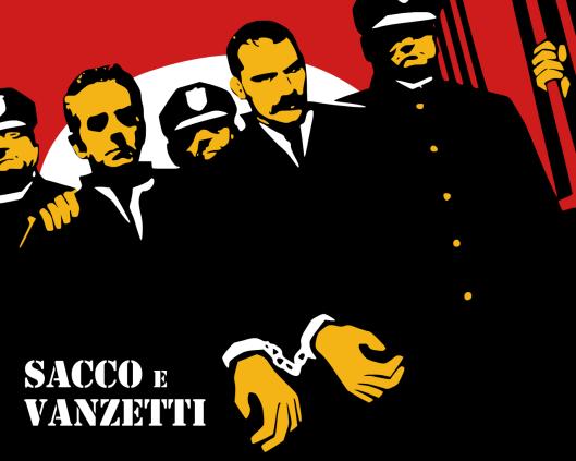 Sacco-Vanzetti