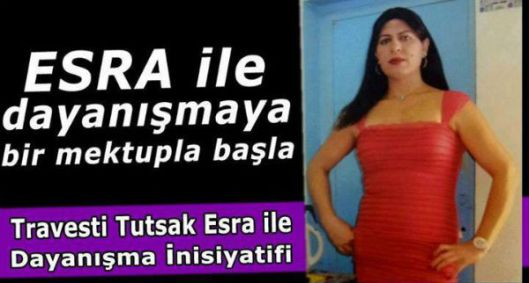 turquia-campanha-de-solidariedad-1