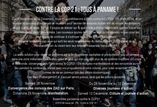 franca-contra-a-cop21-chamada-internacional-1