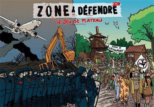 franca-declaracao-da-zona-autonoma-da-zad-de-ndd-1