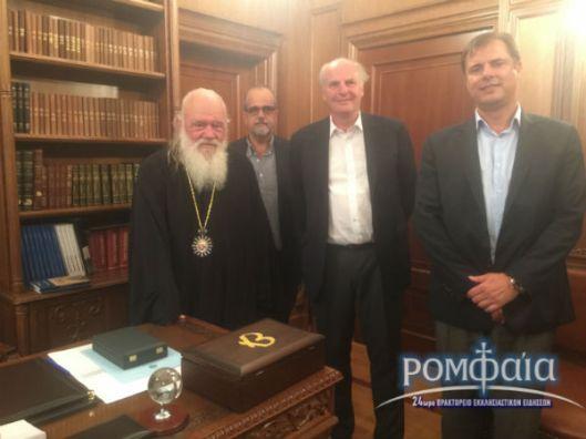 grecia-as-preocupacoes-seletivas-da-igreja-grega-1