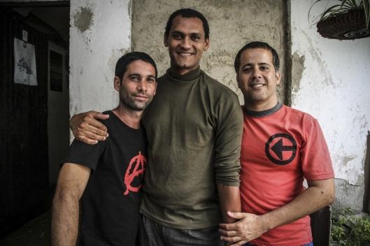 um-papo-com-gays-anarquistas-de-cuba-body-image-1442602106-size_1000