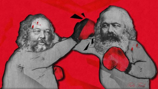 bakunin_and_marx