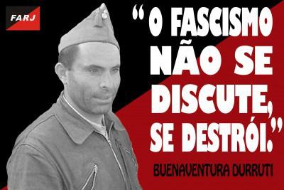 fascismo-nc3a3o-se-discute-e1446331919798