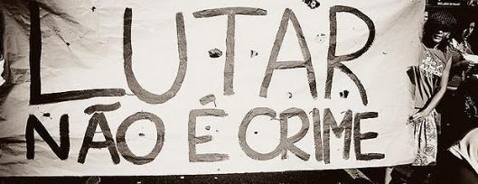nota_repudio_presos_politicos_banner
