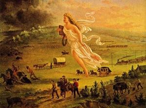 American_Progress_GAC_1870