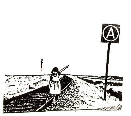 anarca