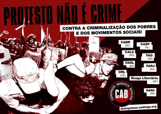 PROTESTO_NAO_CRIME-WEB