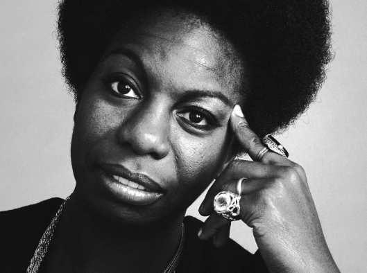 Nina Simone Divulgação3