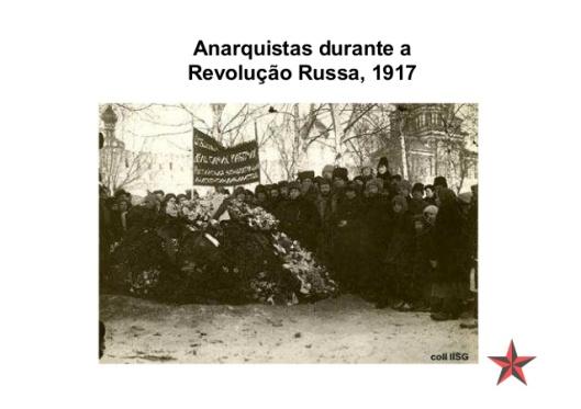 surgimento-e-breve-perspectiva-histrica-do-anarquismo-imagens-felipe-corra-51-638